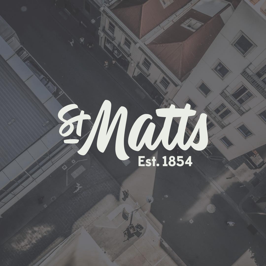St-Matts-Branding-V2