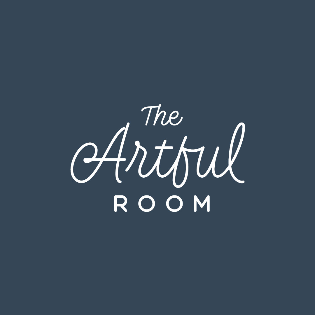 artful-room