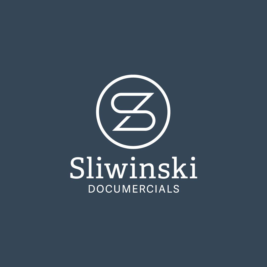 sliwinski-documercials