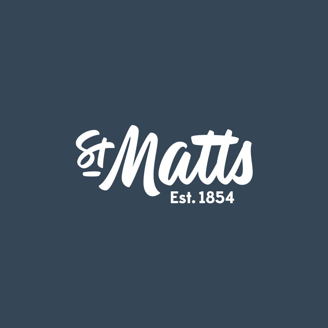 st-matts