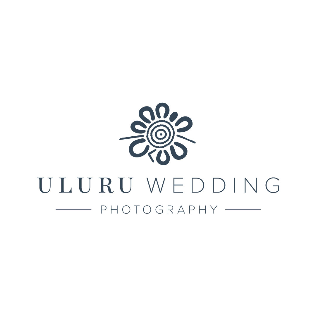 uluru-wedding-logo