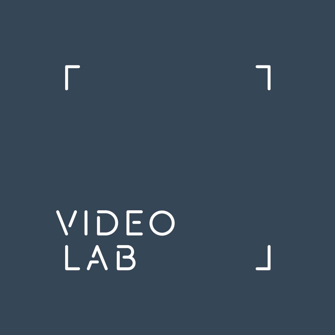video-lab