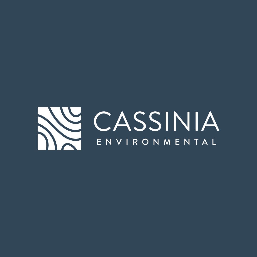 cassinia-logo
