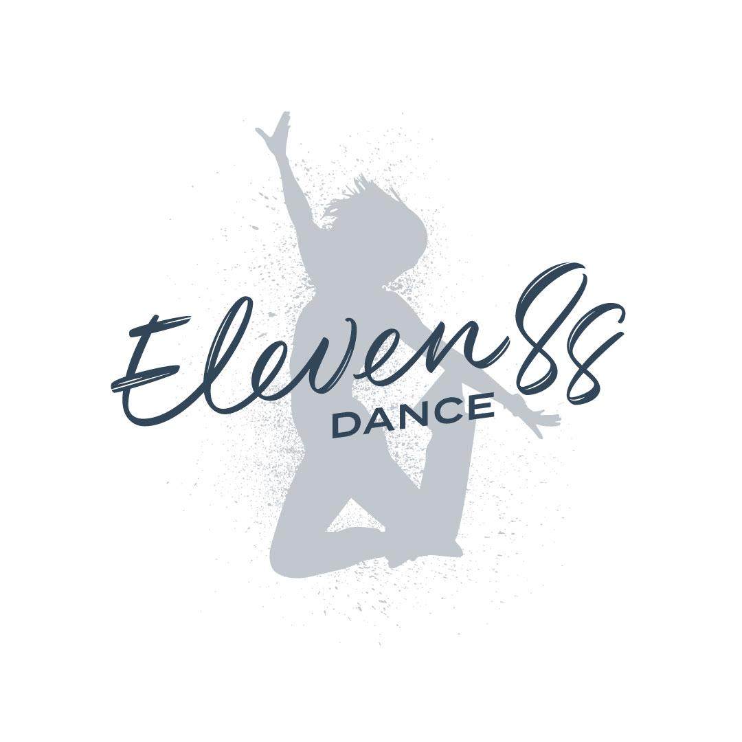 eleven88-logo