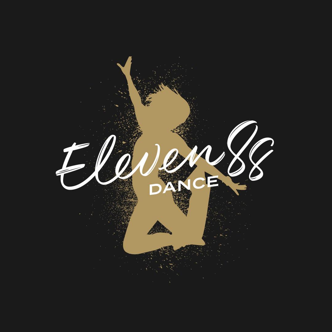 Eleven88-Insta3