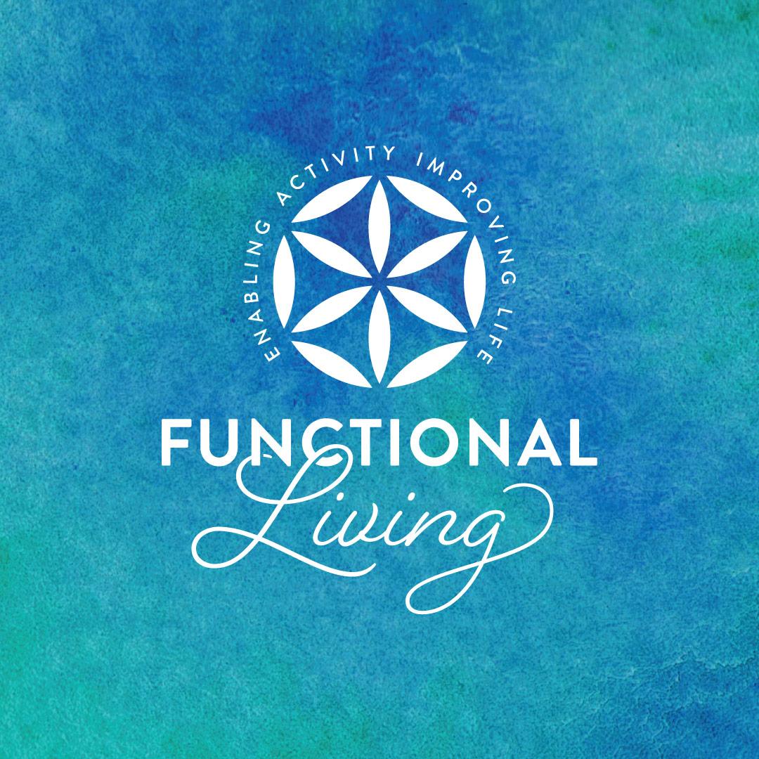 FL-Logo-Blue