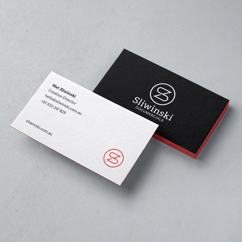 SD-Business-Card-Mockup
