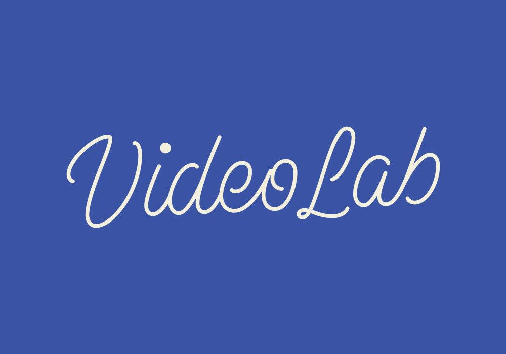 Videolab-Logo
