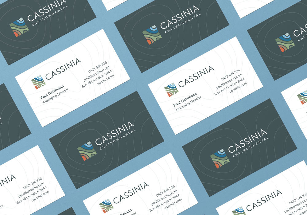 cassinia-biz-card-mockup